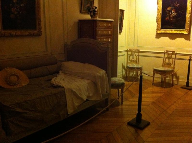 Le musée Lambinet Img_0111