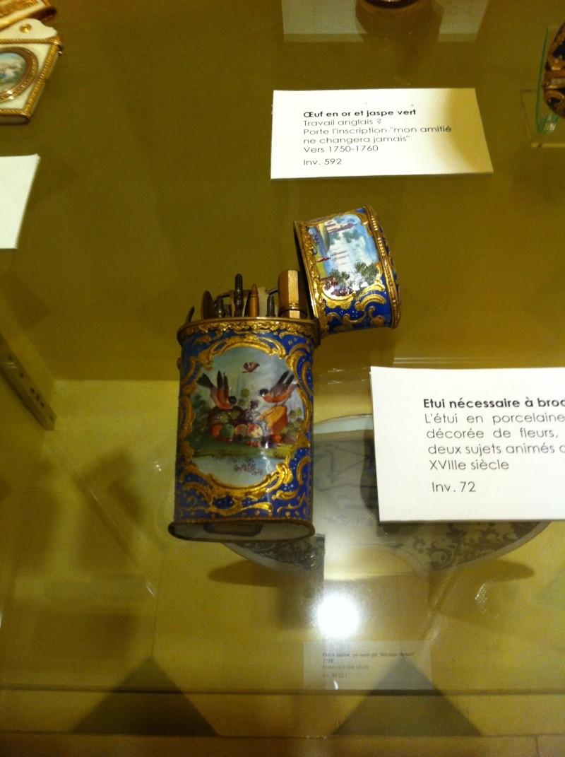 Le musée Lambinet Img_0210
