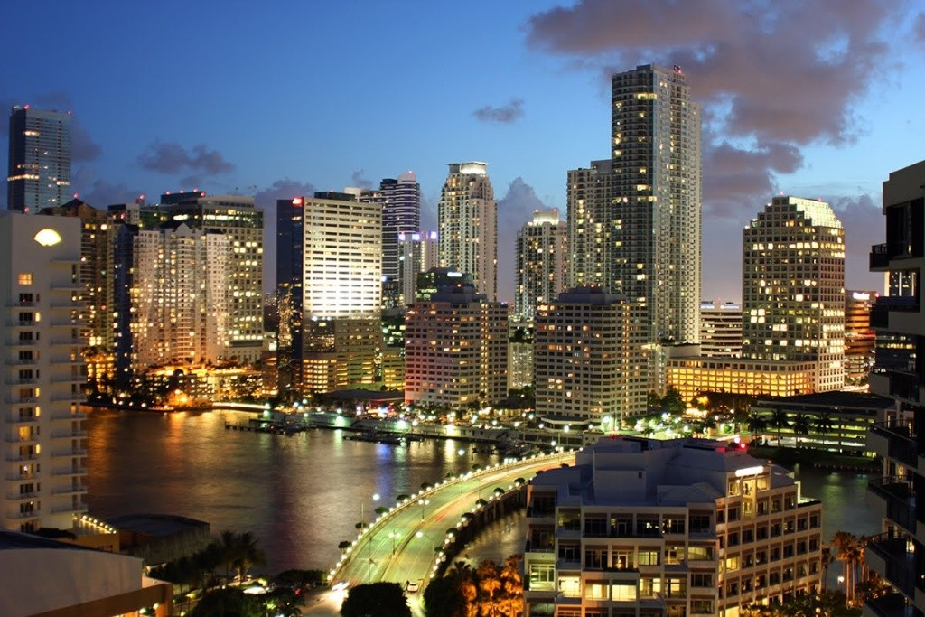 Vos plus belles photos - Page 4 Miami-11