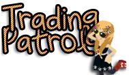 trading patrol