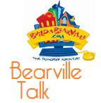 Bearville Talk