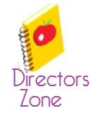 Directors Zone