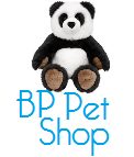 BP Pet Shop