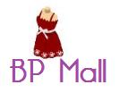 BP Mall