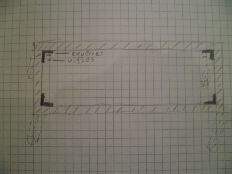 amenagement bacs pour serres. Sam_0417