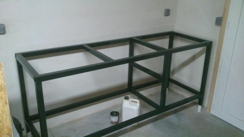 mon petit atelier garage Dsc_0210