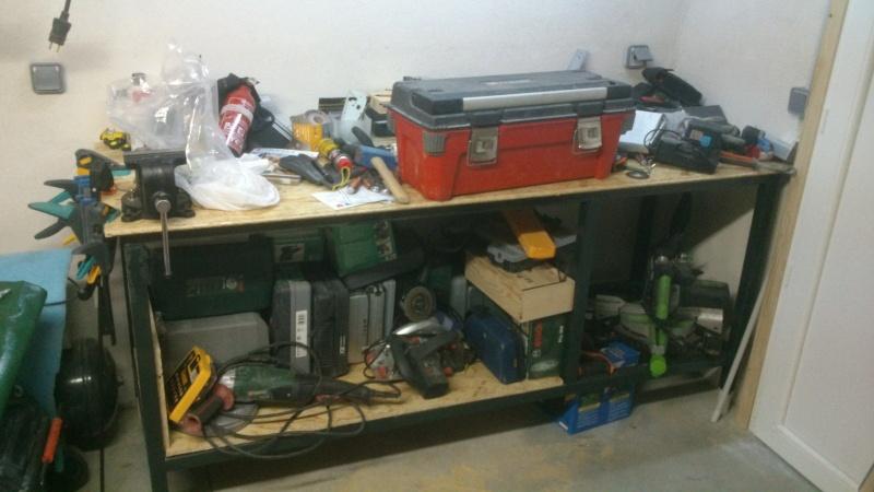 mon petit atelier garage Dsc_0211