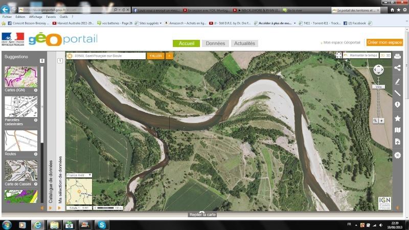 Go to river Peche_10