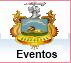 Actos y Eventos