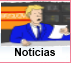 Noticias y Entrevistas
