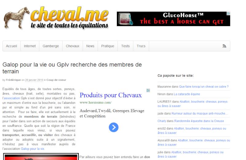 Les médias parlent de GPLV ! Sans_t16