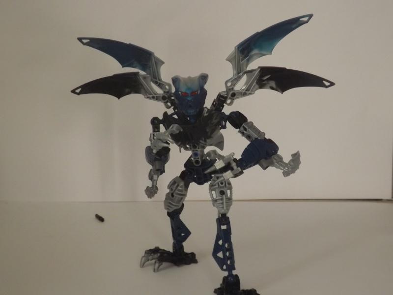 [MOC] Les mocs de Skrall789 (Nouveau Moc : MOCS BFGM : Akhatos - God of the Skull Spiders)  - Page 3 Dscf0516