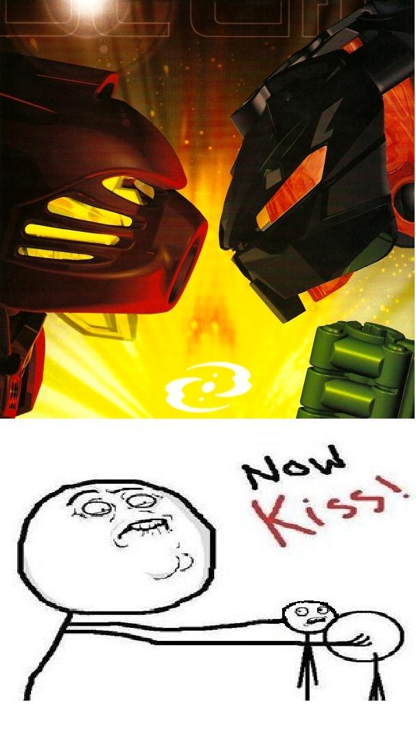 [Fans-Arts] Les Memes Bionifigs - Page 4 Promo_10