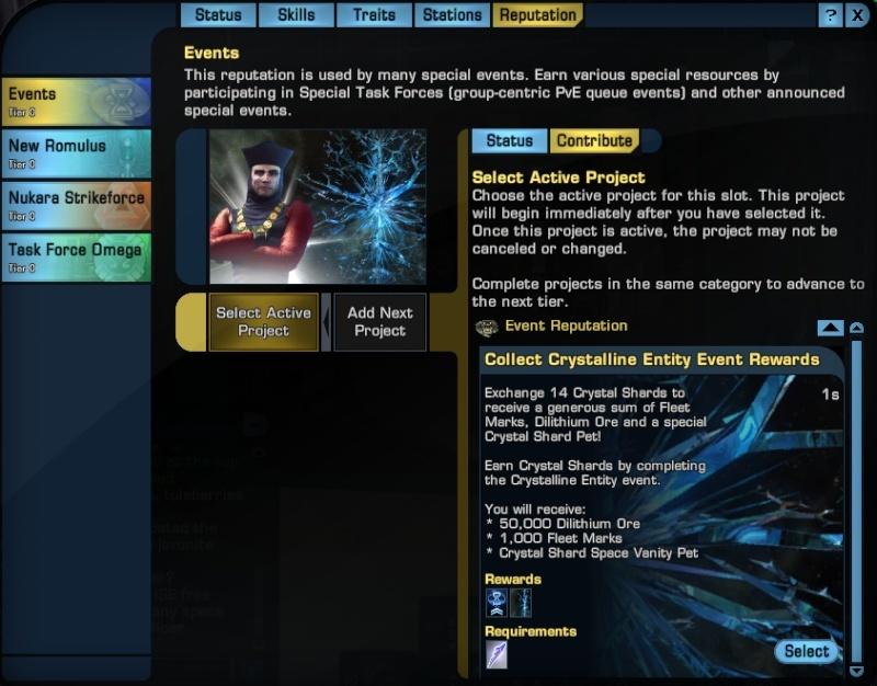 The Crystalline entity Mark 2 Img_0910