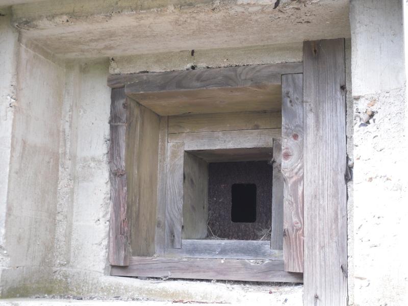[ Histoires et histoire ] Fortifications et ouvrages du mur de l'Atlantique - Page 6 20610