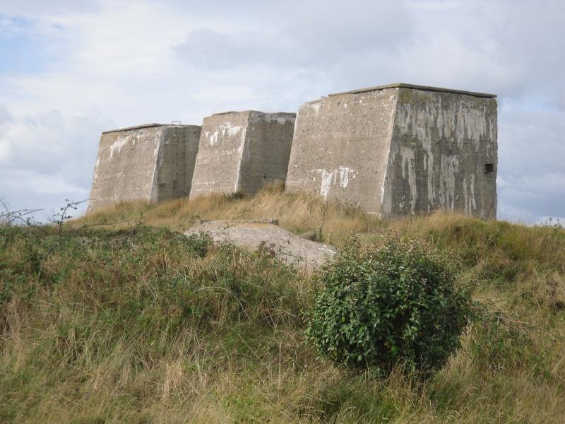 [ Histoires et histoire ] Fortifications et ouvrages du mur de l'Atlantique - Page 6 20910
