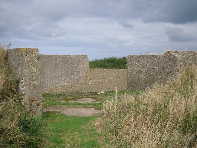 [ Histoires et histoire ] Fortifications et ouvrages du mur de l'Atlantique - Page 6 21010