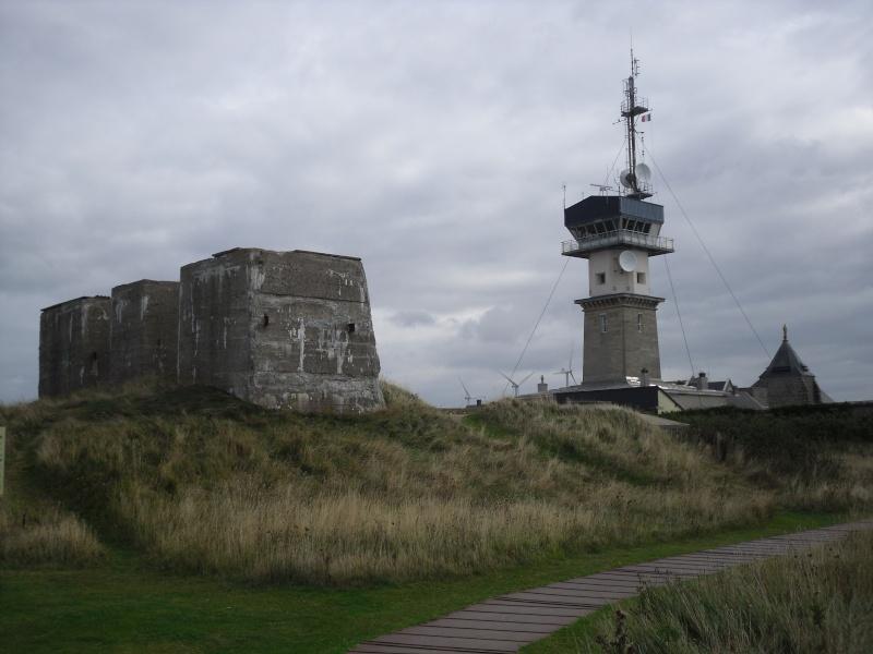 [ Histoires et histoire ] Fortifications et ouvrages du mur de l'Atlantique - Page 7 21510