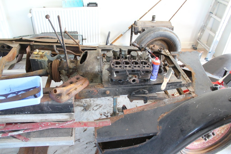 Some more pictures before restauration Img_2410