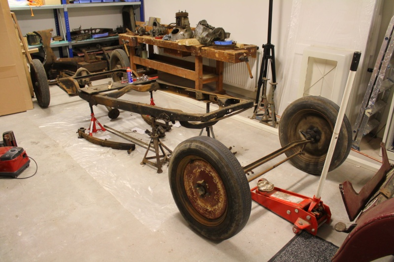 Some more pictures before restauration Img_3210