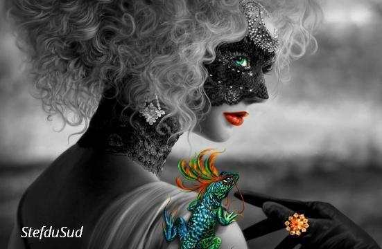 Avatars Carnaval De-lac10
