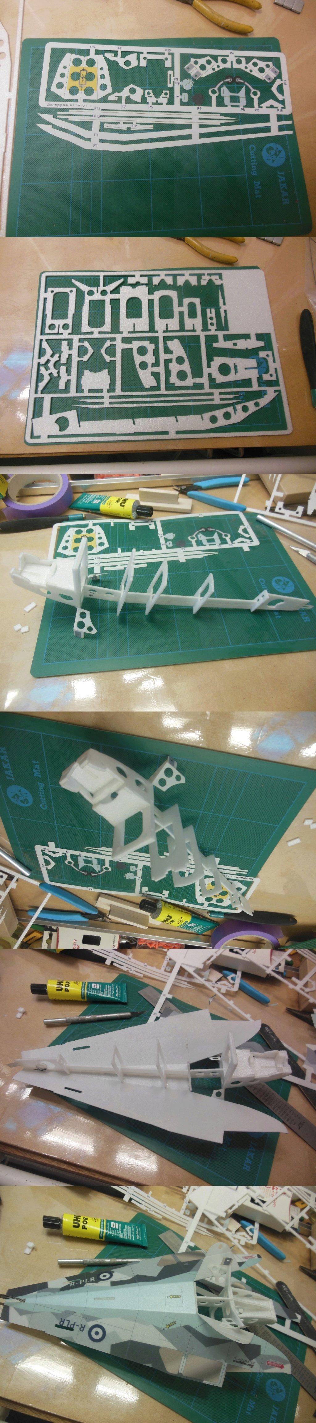 Microaces Scrappy Patriot II Scrapp10