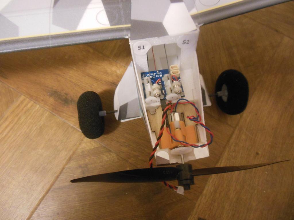 Microaces Scrappy Patriot II Scrapp13