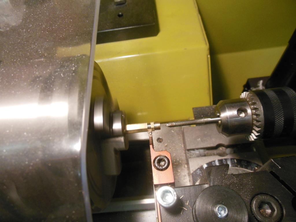 Engine rebuild - giving it the needle Zom_nv11