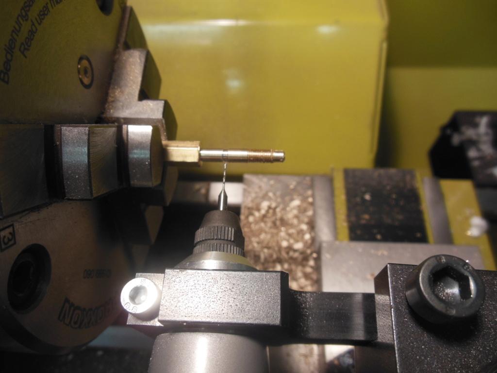 Engine rebuild - giving it the needle Zom_nv15