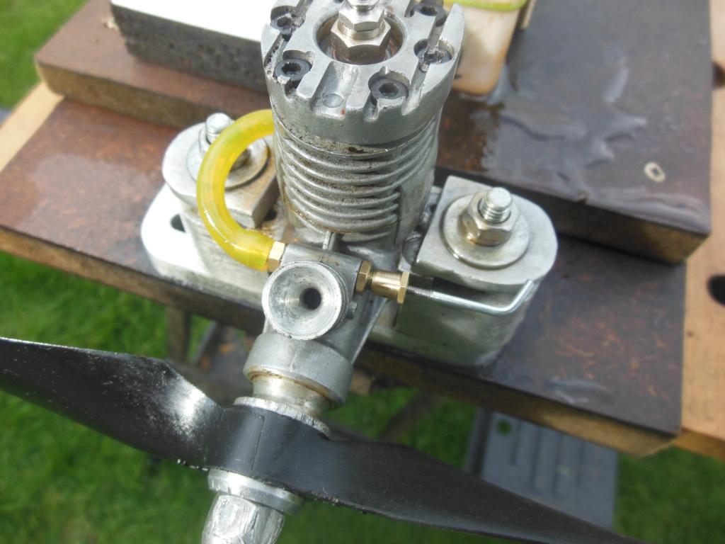 Engine rebuild - giving it the needle Zom_nv19