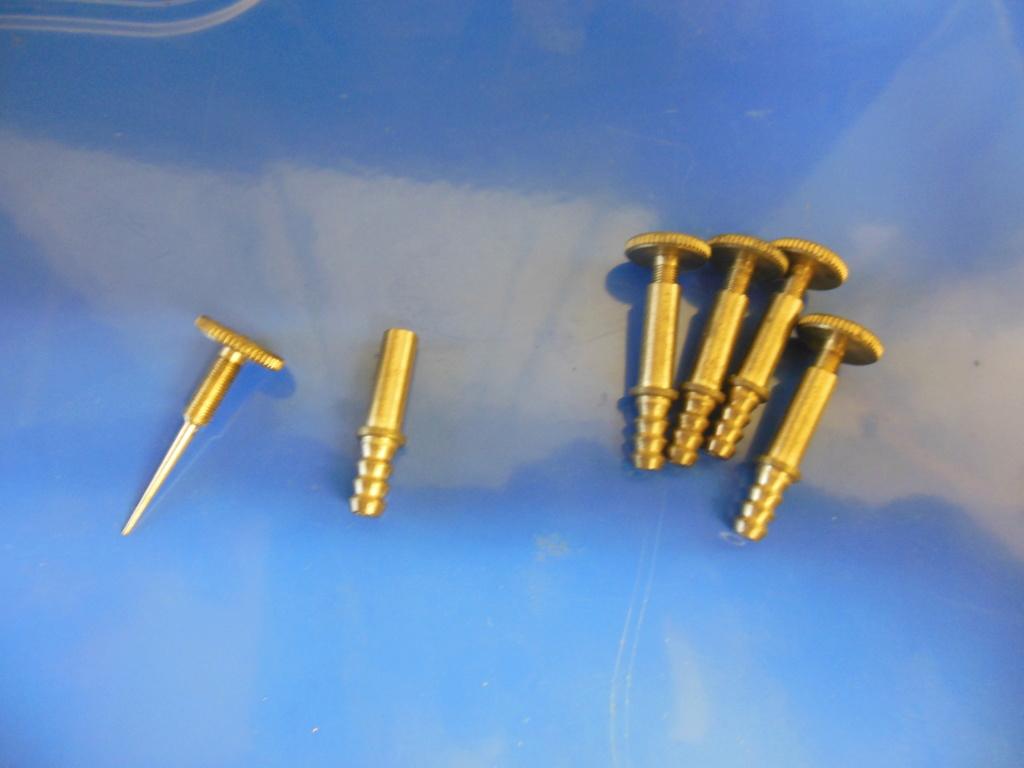Engine rebuild - giving it the needle Zom_nv23