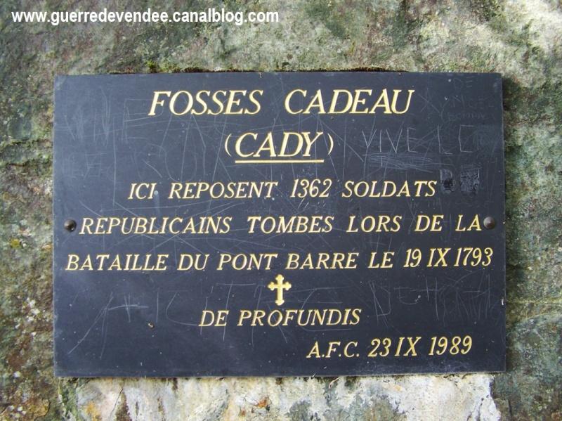 Les Fosses-Cady, à Beaulieu-sur-Layon (49) Fosses11