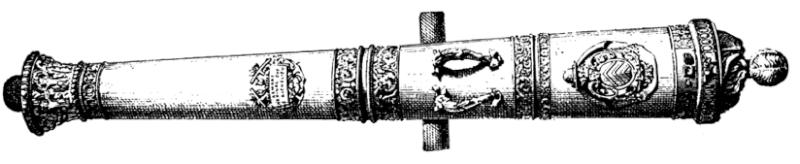 """L'énigme de """"Marie-Jeanne""""... Image_14"""