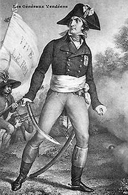Le Loroux sous la Révolution française Image_28