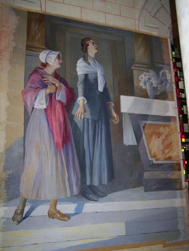 Etude de coiffes et de costumes - Page 2 Image_34