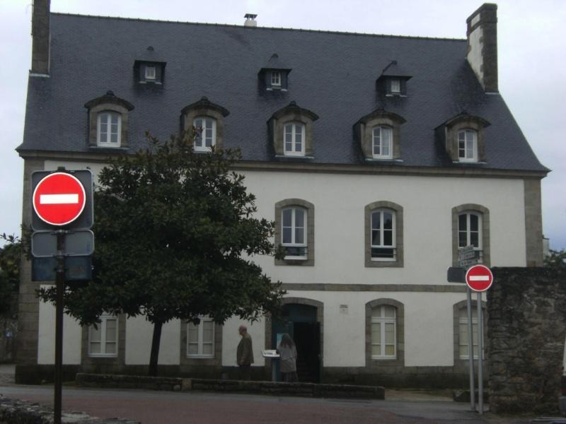 La prison d'Auray Image_41
