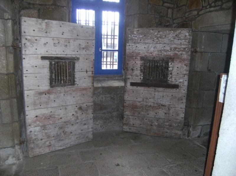 La prison d'Auray Image_42