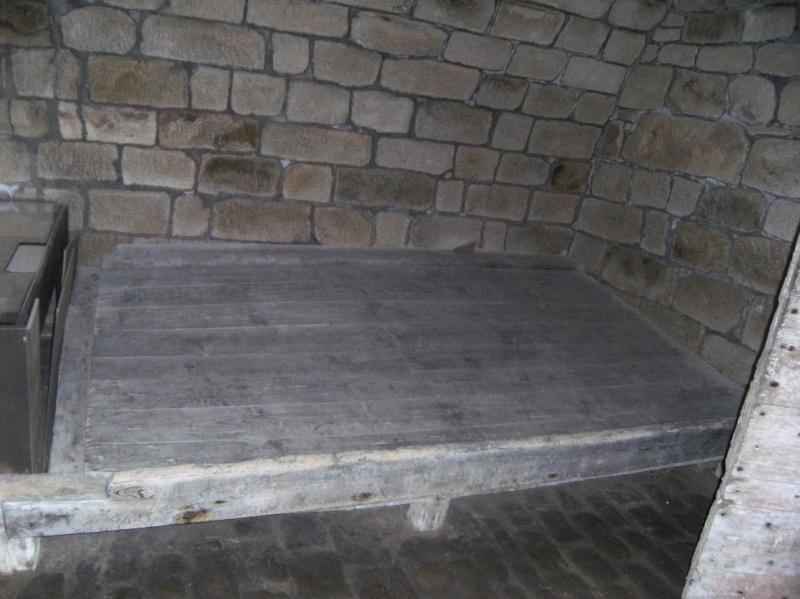 La prison d'Auray Image_45