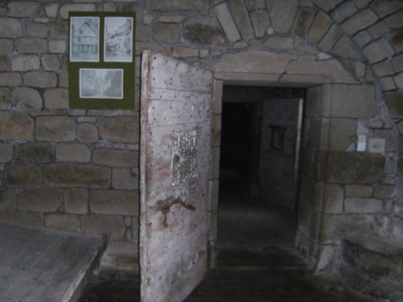 La prison d'Auray Image_47