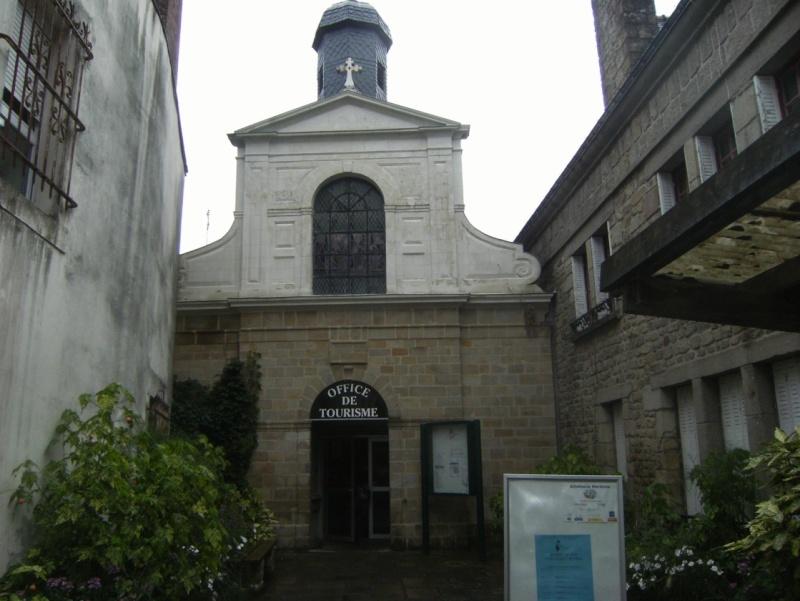La prison d'Auray Image_49