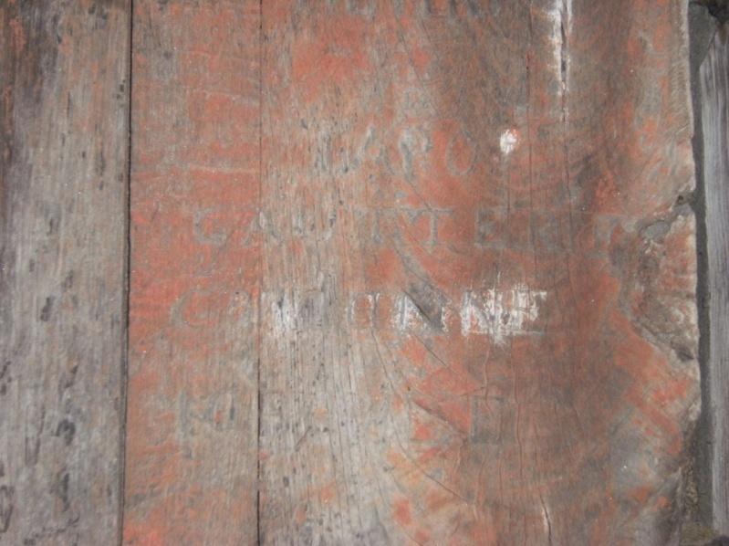 La prison d'Auray Image_52