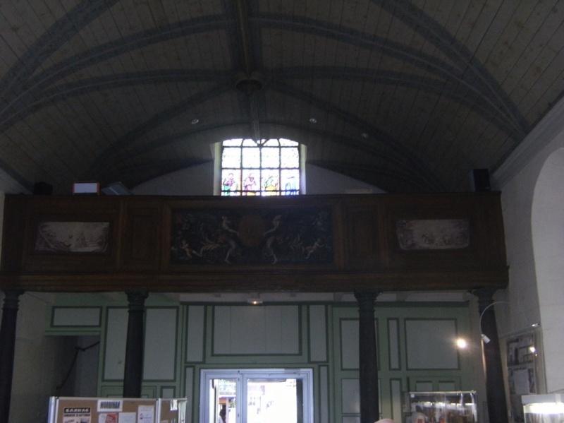La prison d'Auray Image_53