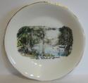 Royal Grafton souvenir dish Img_2828