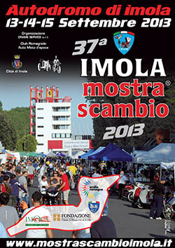 Mostra Scambio Imola   13-14-15 settembre 2013 Cr_13-11