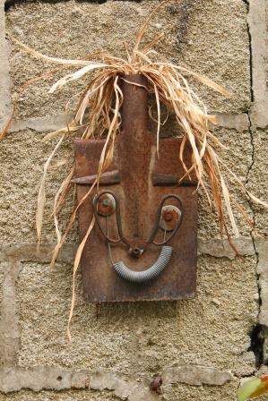 tête beche ou l'esprit du jardin  Img_6814