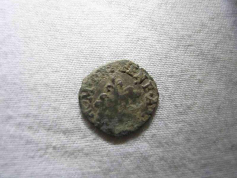 Liard Henri III Sdc13311