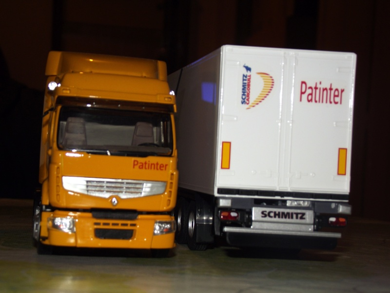 Miniatures camions 1/50 et 1/43 de David 36. - Page 6 Dscf7212