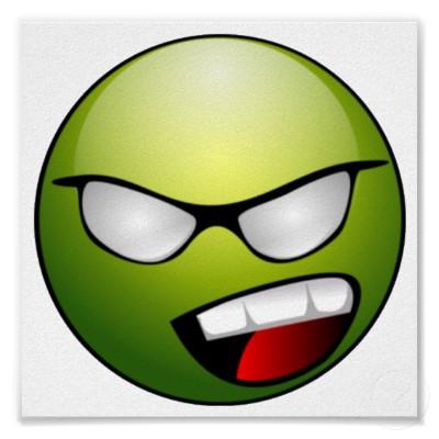 Vert!!! Affich10