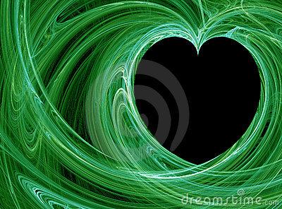 Vert!!! - Page 2 Coeur-10
