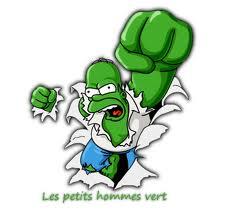 Vert!!! Images10